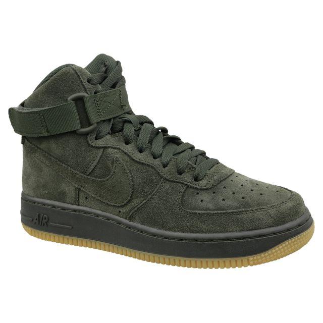 air force 1 pas cher