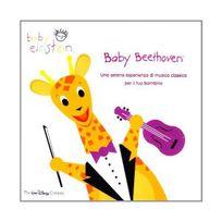 Emi Music France - Baby Beethoven-Baby Einstein