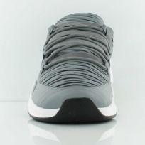 524a5b6330f93 Jordan - Chaussure de training Formula 23 low gris pour homme Pointure ...