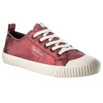 Chaussure rouge femme - Achat Chaussure rouge femme pas cher ... 587161c5629d