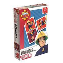 sam le pompier jouet achat sam le pompier jouet pas cher rue du commerce. Black Bedroom Furniture Sets. Home Design Ideas