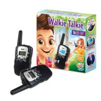 BUKI - Walkie Talkie - TW01
