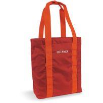 Tatonka - Shopping - Sac - rouge