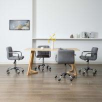 Contemporain Fauteuils et chaises categorie Oulan Bator