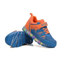 Chaussure enfant lumiere catalogue 20192020 [RueDuCommerce]