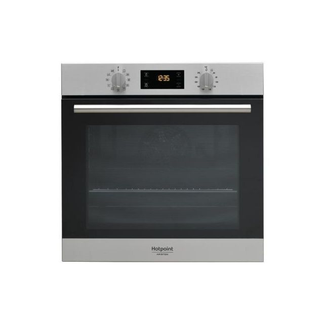 HOTPOINT Four encastrable FA2844C IX HA