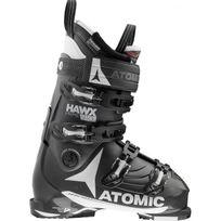 Atomic - Chaussures De Ski Hawx Prime 110 Homme