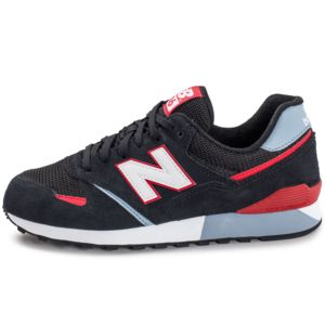 new balance rouge pas cher