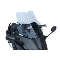 Fabbri - Parebrise T-max 530 2012 Summer