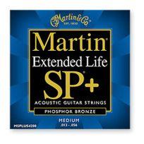 Martin Strings - 4200