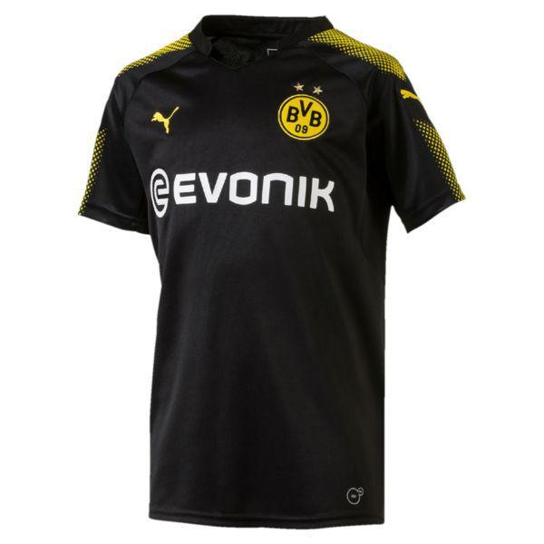 Maillot Domicile Borussia Dortmund en solde