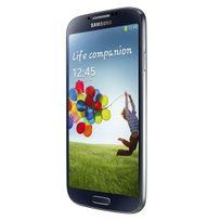 Galaxy S4 - 16 Go - Gris - Reconditionné