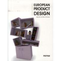 Monsa - European product design