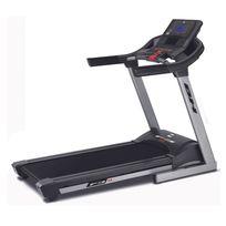 BH Fitness - F3 Dual G6424 tapis de course