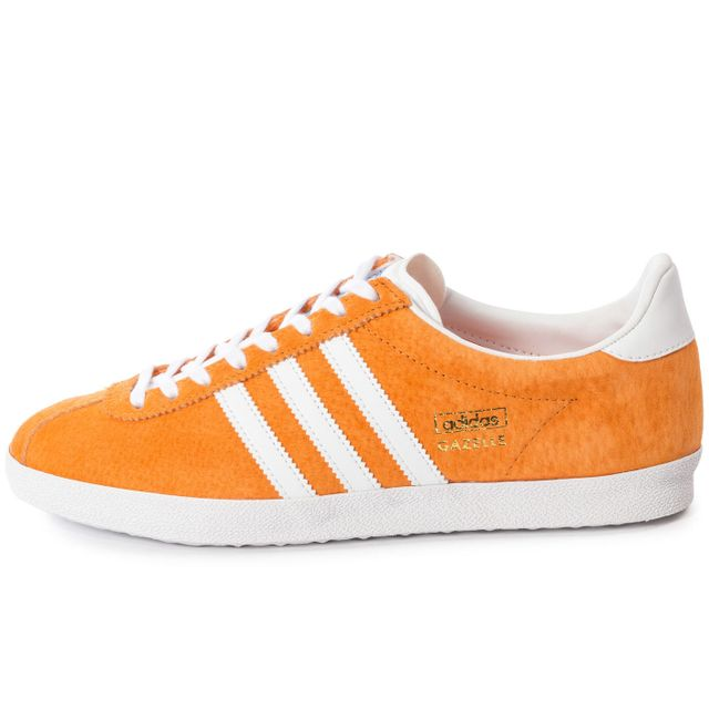 adidas gazelle rouge solde, adidas originals dragon og