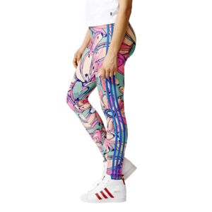 adidas survetement femme legging