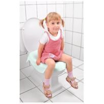 - Wc-cover, 3ER Pack
