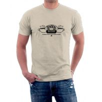 Gildan - Central Perk - Tee Shirt