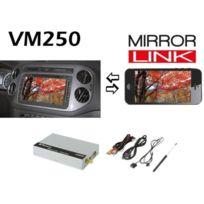 Phonocar - Accessoires Vm250