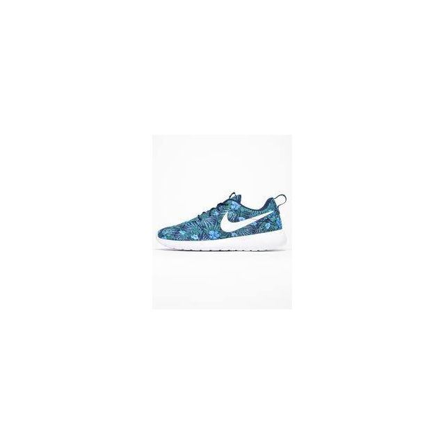 Basket Roshe One Print Ref. 655206 416