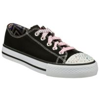 - Shuffles Streetfeet Chaussure Fille No Name