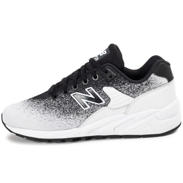 new balance 580 homme pas cher