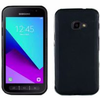 Housse samsung xcover achat housse samsung xcover pas for Housse xcover 4