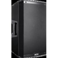 Alto Professional - Slt Ts215 Enceinte truesonic v2 -15 pouces bi amplifiée 550W