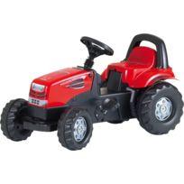 Alko - Tracteur enfant Kid Trac