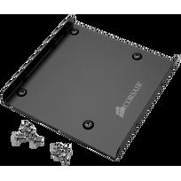 "CORSAIR - Support SSD 2.5"" à 3.5"