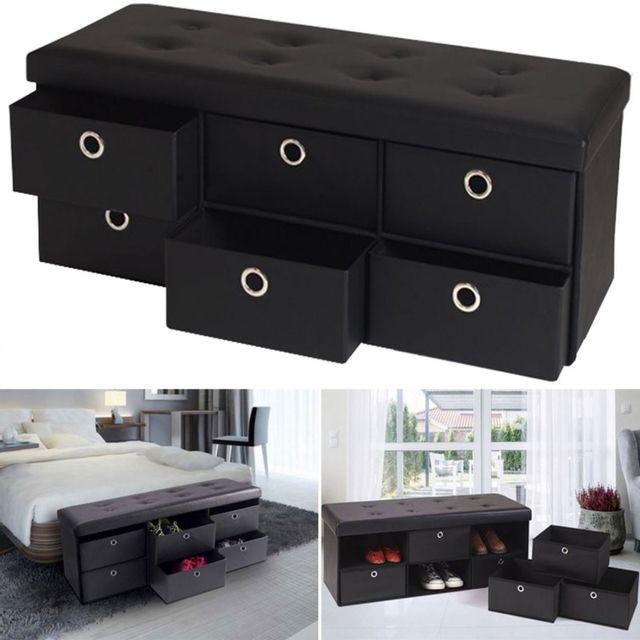 banquette pvc prix banquette pvc. Black Bedroom Furniture Sets. Home Design Ideas