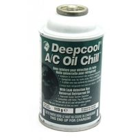 Multitanks - Cannette Huile Duracool A/C Oil - 113GR