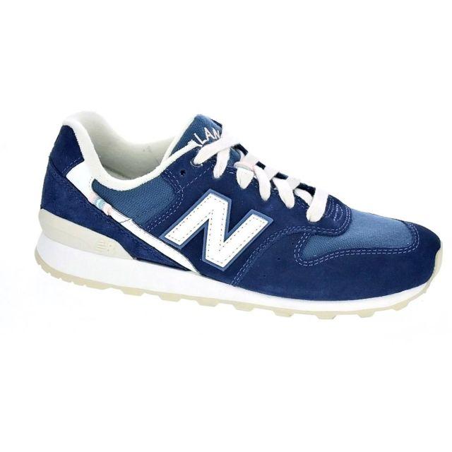 new balance chaussure femme