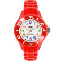 Ice-Watch - Montre Ice Watch Silicone