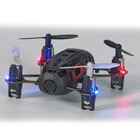 Revell - Quadrocoptère Nano Quad Cam