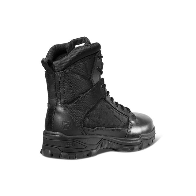 5.11 Tactical Chaussure Fast-tac 6