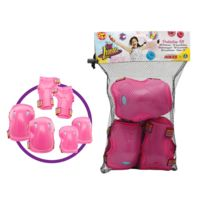 GIOCHI PREZIOSI - Kit de Protection Roller - Enfant - YLU023