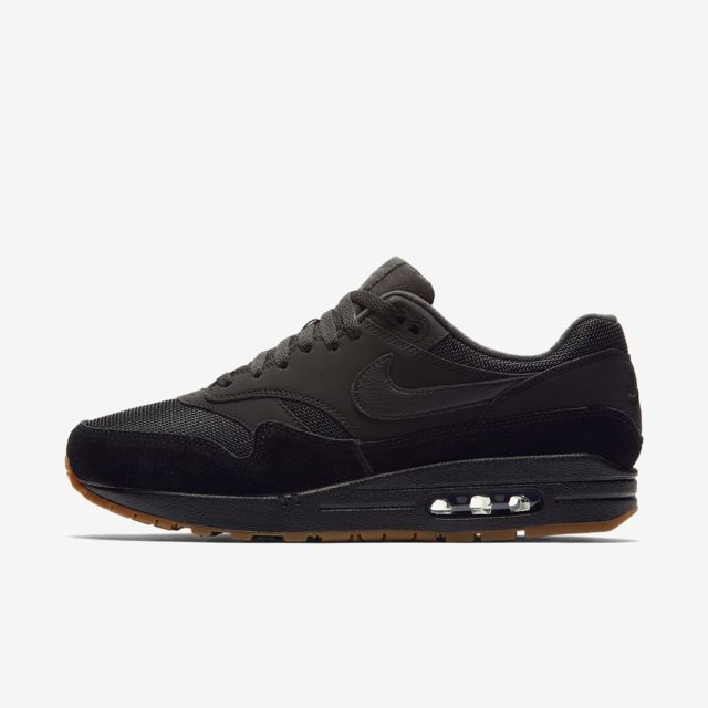 nike air max adulte pas cher