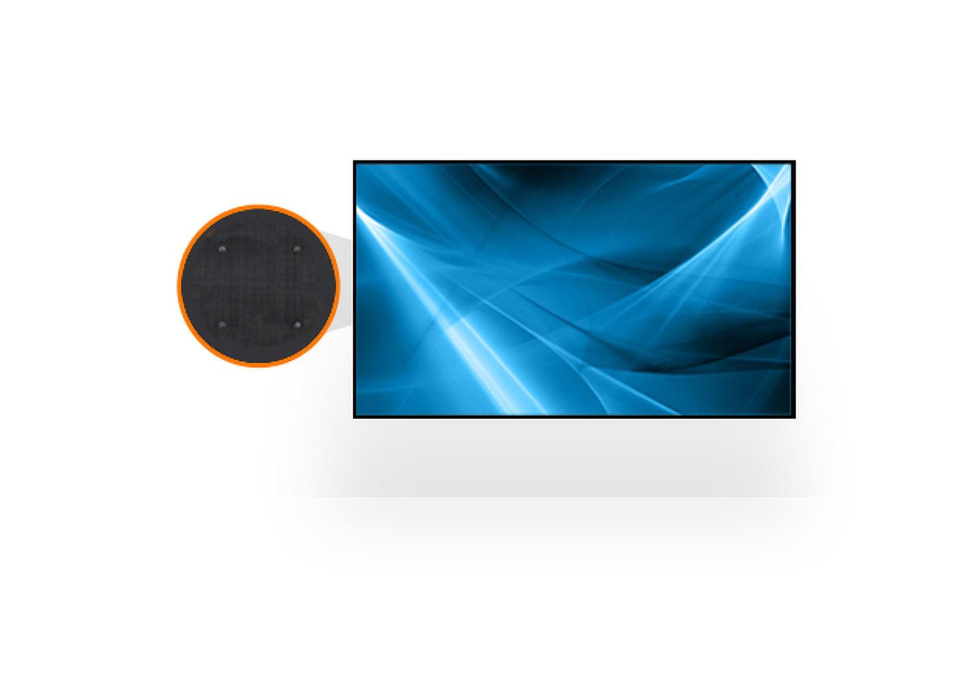 cf7f8bb659f8b57057fd3f58b50ced77-vesa.jpg [MS-15481123719086096-0090307674-FR]/Catalogue produits RDC et GM / Online