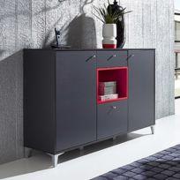 ralentisseur de porte achat ralentisseur de porte pas. Black Bedroom Furniture Sets. Home Design Ideas
