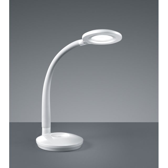 Trio Lampe de bureau Cobra Led