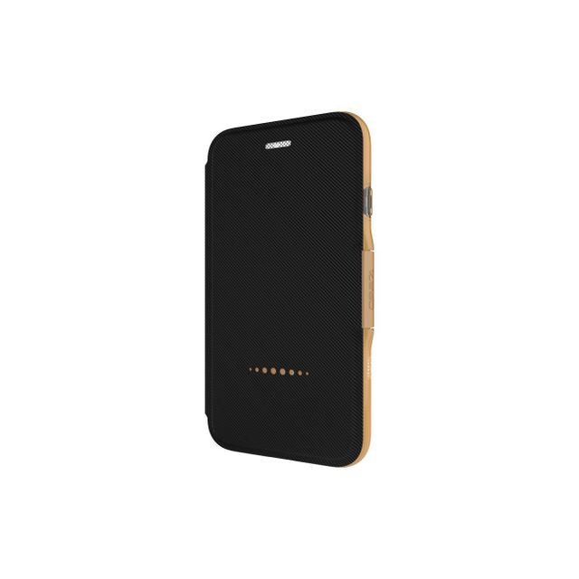 coque iphone xr gear4