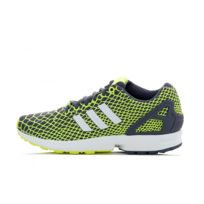 Adidas originals - Basket Zx Flux - Ref. B24934