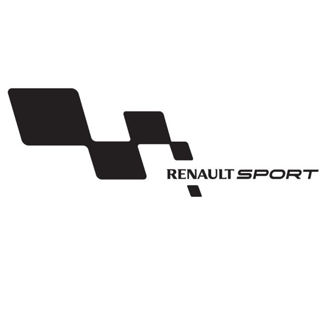 casque renault sport f1 team vendu par rueducommerce 14945782. Black Bedroom Furniture Sets. Home Design Ideas