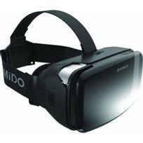 Casque De Réalité Virtuelle V2