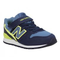 New Balance Kids - Kv996avy - Training Lacet - Navy adidas Gazelle chaussures pink/white  41 EU xtbs0X8Khl