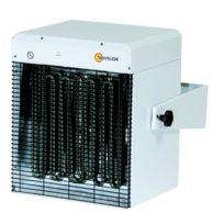 SOVELOR - Chauffage Aérotherme Electrique à Suspendre 15 kw- TR15