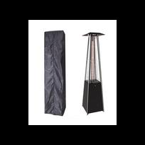 Proweltek - Housse pour parasol chauffant Keops