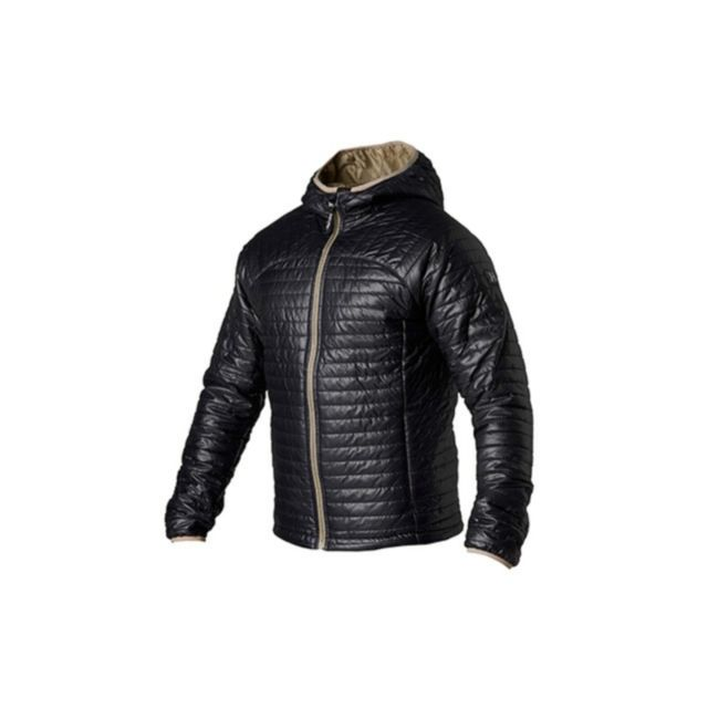 H Pas Hevik Bike Import Automne Veste Doudoune Parts Printemps Yw086C
