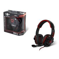 SPIRIT OF GAMER - Casque micro ''XPERT-H1